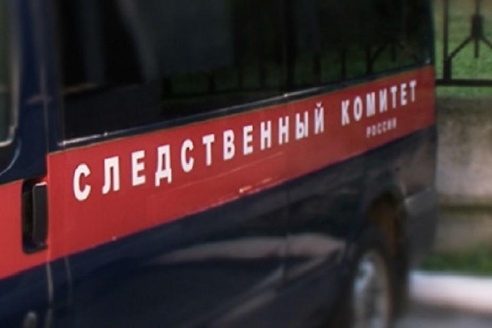 СК: руководитель регионального МВД вЛенобласти подозревается вруководстве бандой, похищавшей нефть