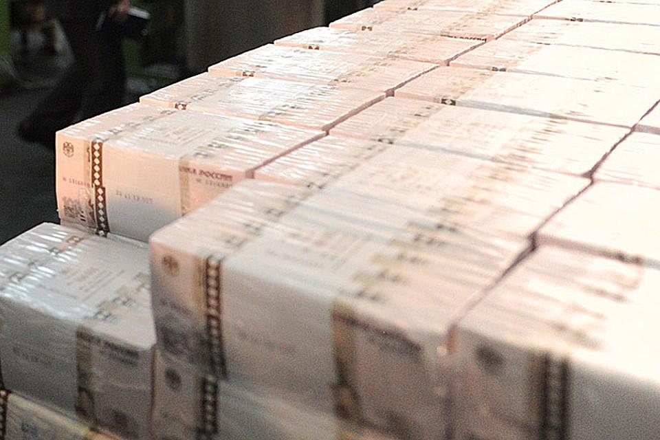 Кина небудет!: Энергетики посоветовали воронежскому заводу «Рудгормаш» обесточить себя самостоятельно