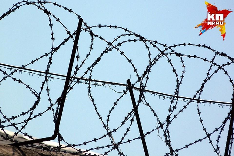 Практически 12 лет мошенник находился врозыске: суд Тюмени рассматривает дело