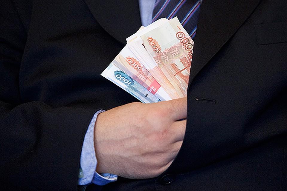Практически четверть граждан России назвали проблемой низкий уровень жизни