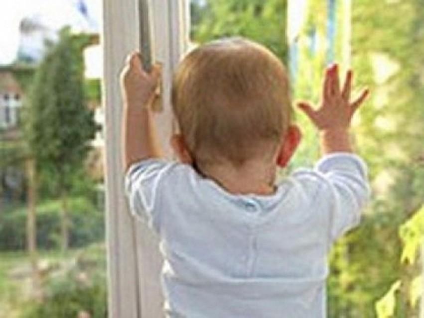 Жительница Алексина приговорена кисправработам западение ребенка изокна