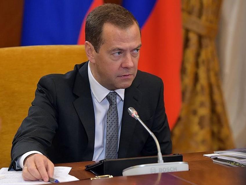РФ выделит неменее 160 млрд руб. наосвоение Арктики