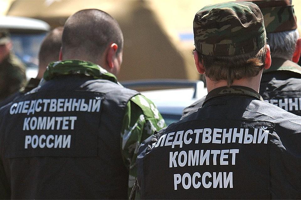 Начальника московского управления СКР допросили поделу окоррупции