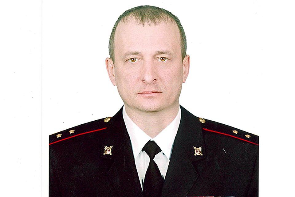 Нетрезвого дебошира сняли срейса Петербург-Чита