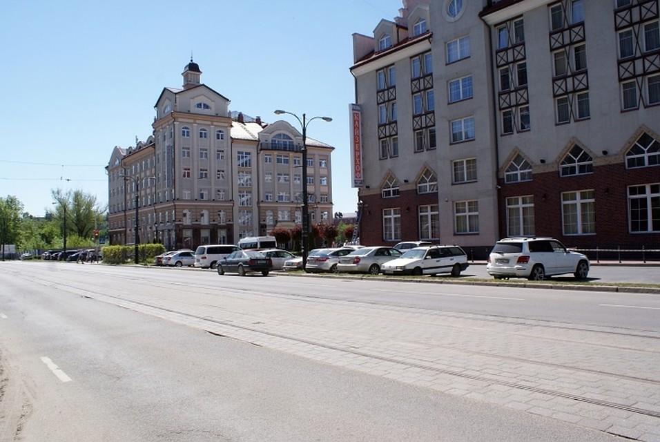 Курорты Ставрополья вошли вчисло самых известных вбархатный сезон