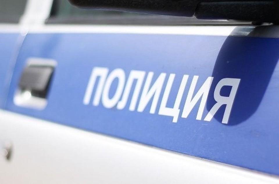 Вгостинице Славянска-на-Кубани мужчина расстрелял бывшую супругу