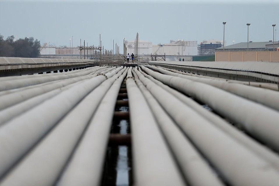 Опасаются потерять рынок России: Siemens отказалась поставлять оборудование в Украинское государство