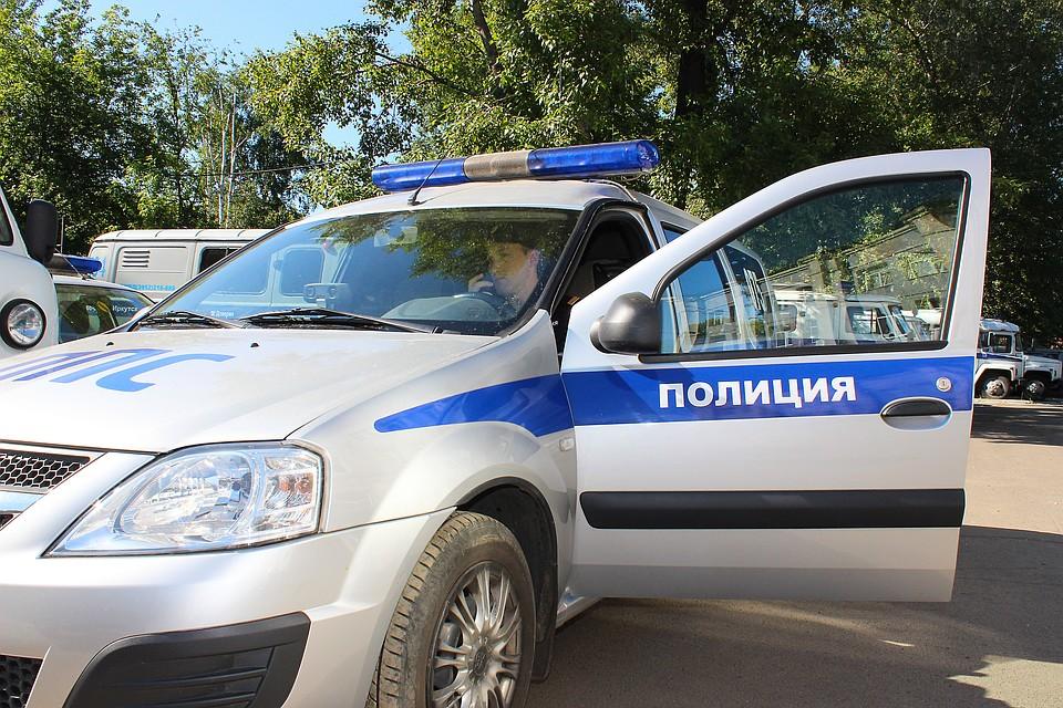 Вмассовой трагедии наБайкальском тракте пострадали 4 человека и 5 авто