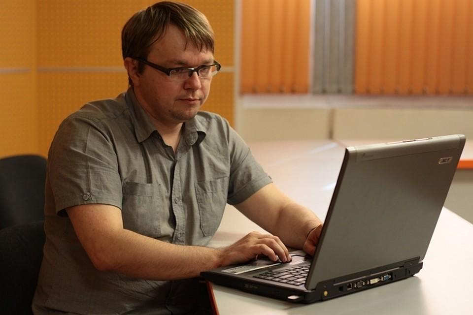 «Яндекс» составил около рейтинг запросов граждан Казани