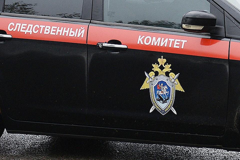 Вкубанском поселке найдено тело 13-летней школьницы