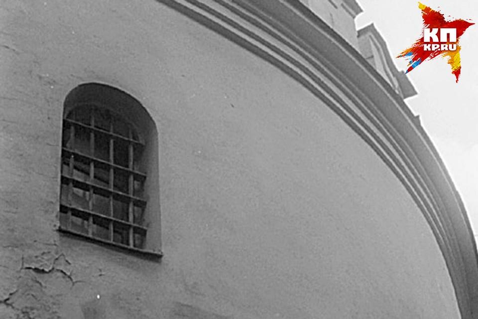 Гражданин Клинцов устроил усебя дома наркопритон
