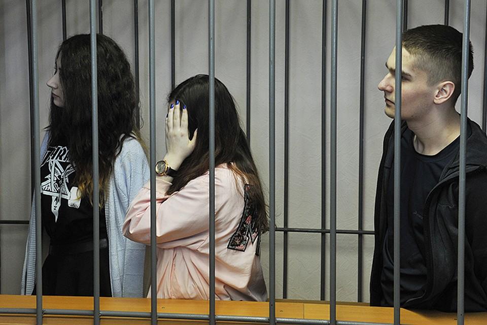 Защитник хабаровских живодерок запоздал сподачей жалобы всуд