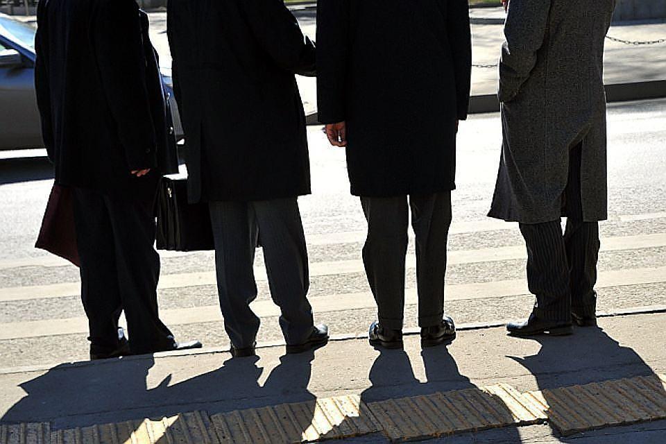 Региональных чиновников вынудят сдать экзамены поуправлению приоритетными проектами