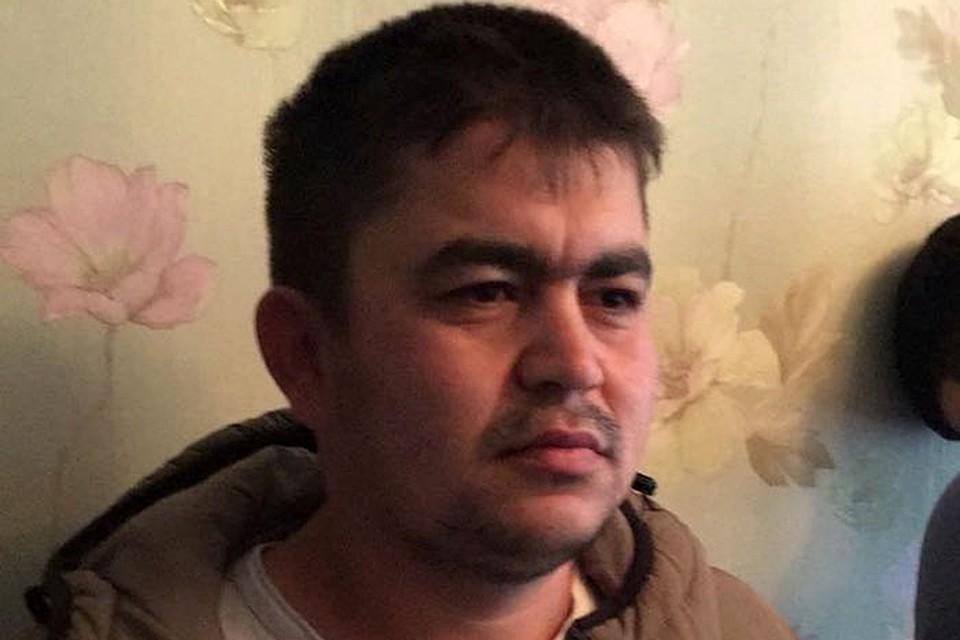 В российской столице схвачен вербовщик ИГИЛ— ФСБ РФ