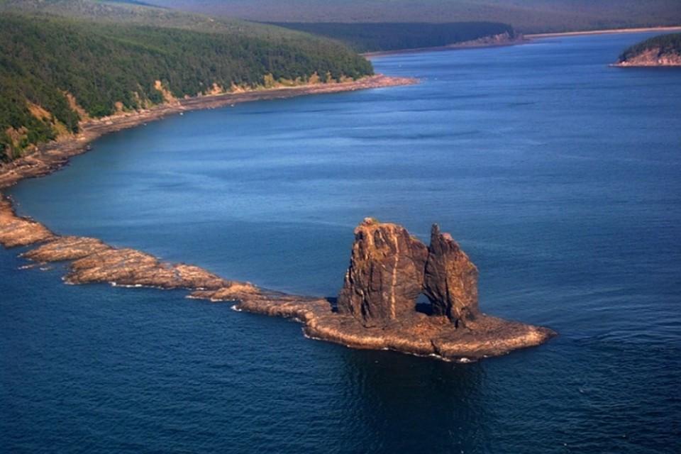Въездной туризм пополнит бюджет Хабаровского края на160 млн руб.
