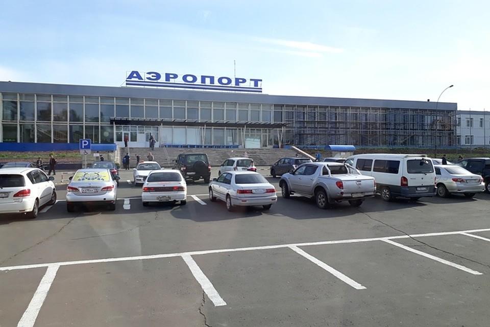 Совет начальников «Аэрофлота» рассмотрел вопрос о экономическом взаимодействии с«Россией» и«Аэромаром»