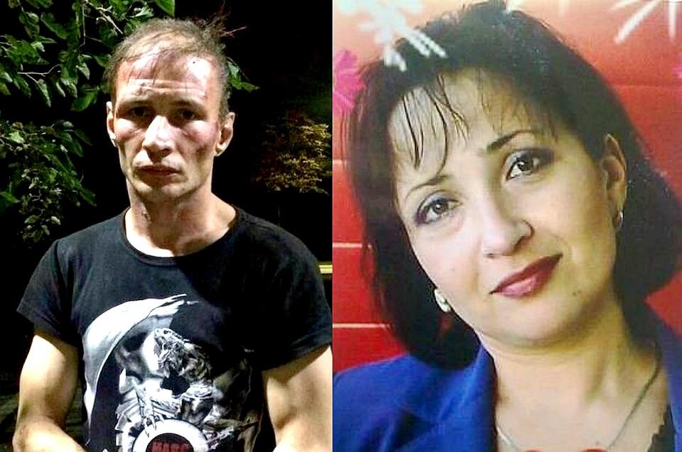 Вделе обубийстве ирасчленении женщины вКраснодаре появился третий фигурант