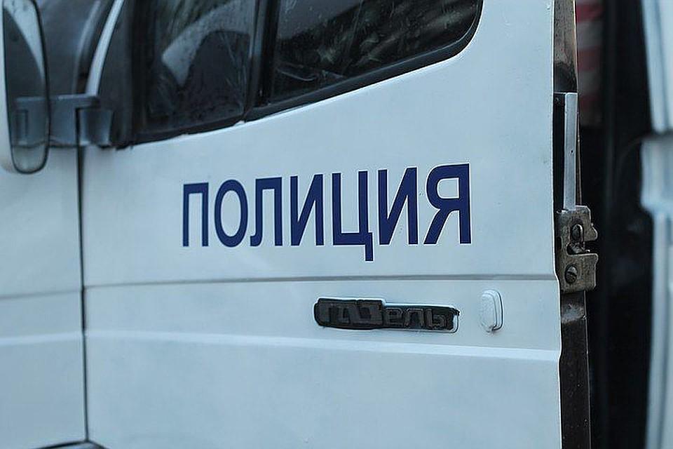 Наулице Монастырская ВАЗ сбил школьника