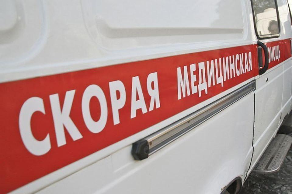 Один человек умер итрое пострадали при взрыве газа вКраснодарском крае