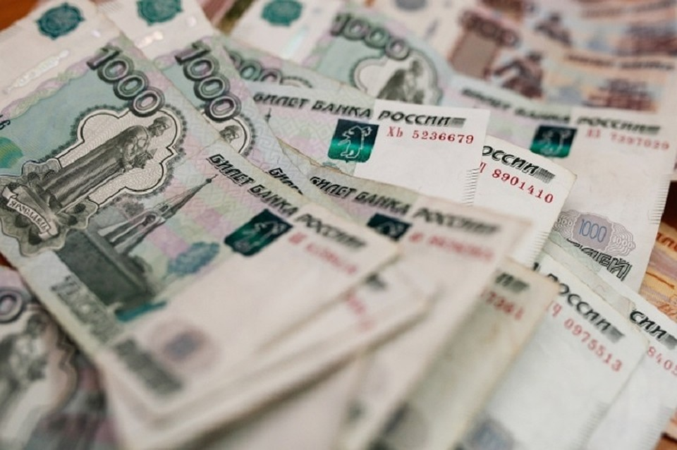 Директора иглавбуха «МЭЛТа» уличили всокрытии 18 млн.руб. налогов