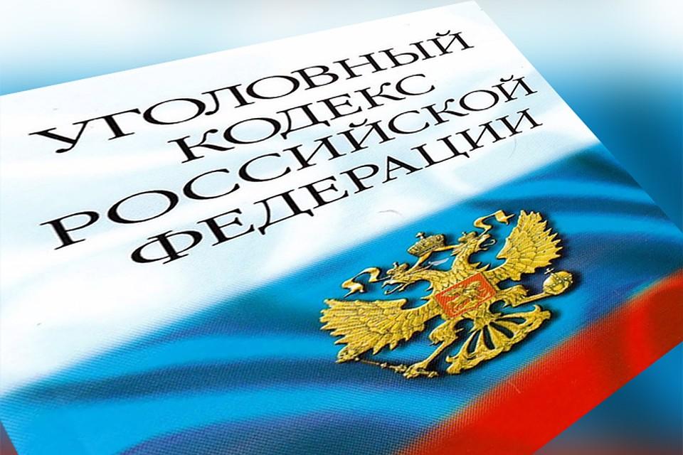 ВНовосибирске Росгвардия обстреляла машину свидетеля операции