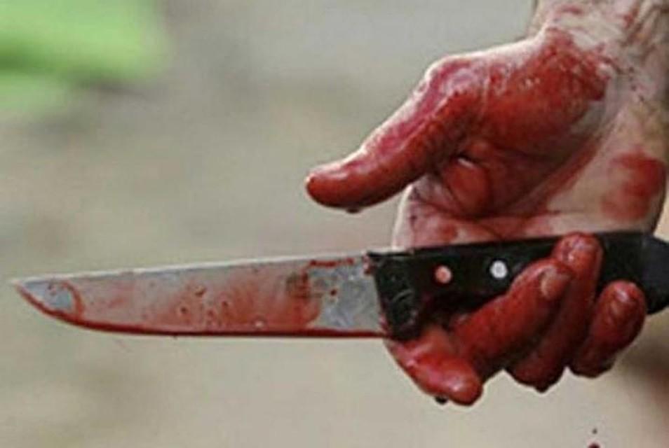 Каннибал появился вТатарстане— местный гражданин  убил ипоел своего соседа