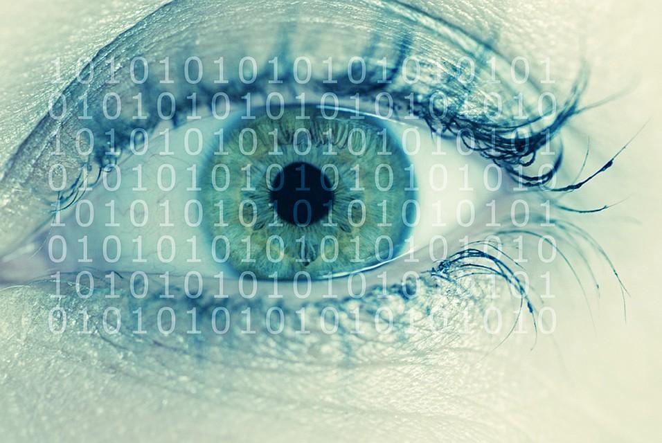 СистемыИИ отApple, Google иMicrosoft прошли IQ-тест— Самый разумный