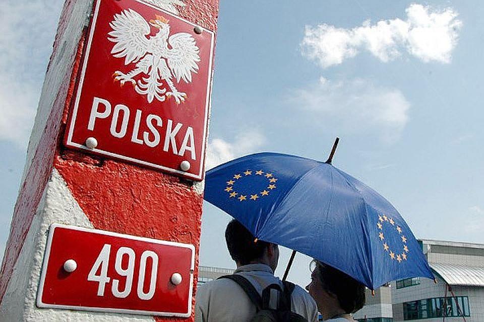 Варшава будет защищать Литву непонятно откого— Депутат Сейма Польши