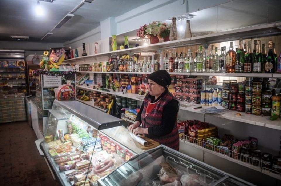 Высокогорский, Кукморский иТюлячинский районы возглавили рейтинг делового климата Татарстана