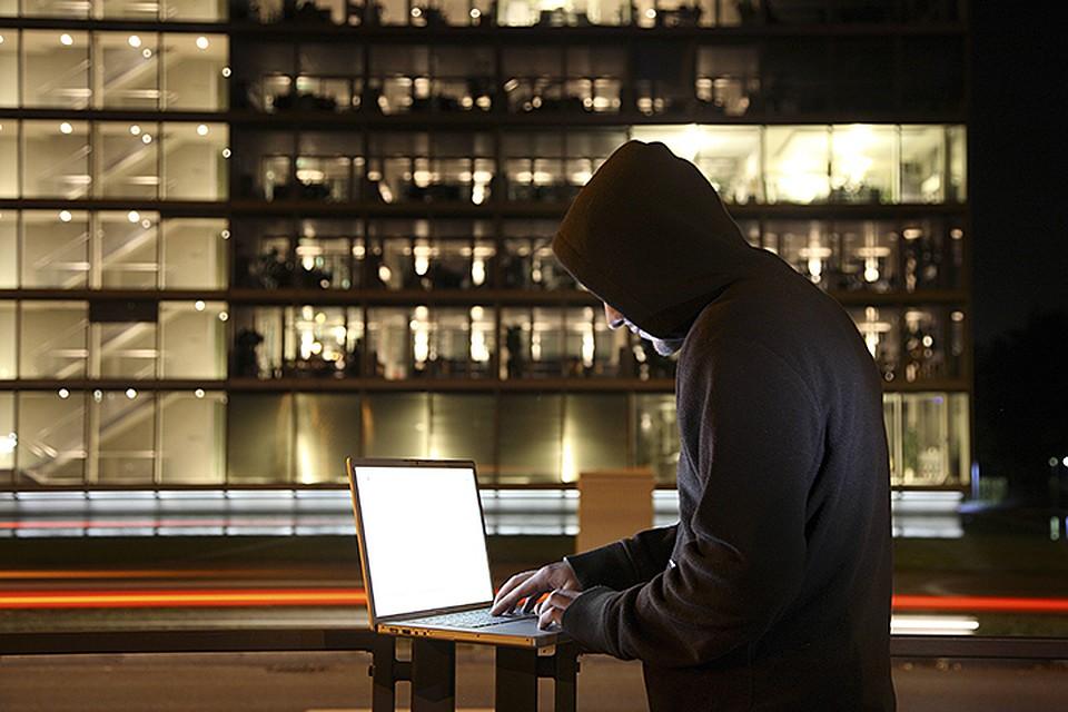 Большой популярностью у хакеров пользуются и сообщения так или иначе замаскированные под уведомления от знакомого человеку сервиса
