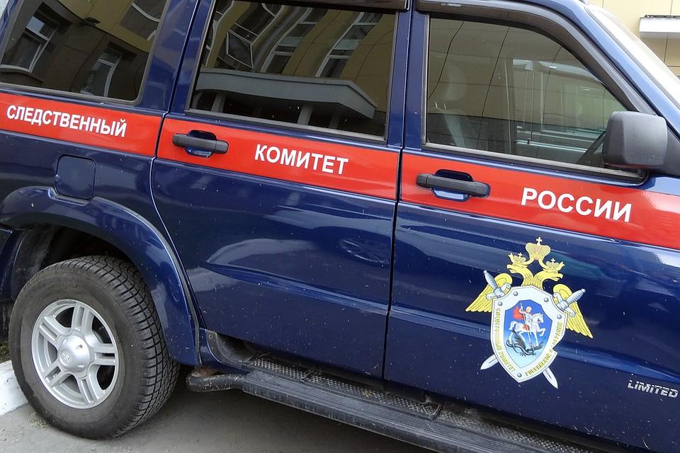 Жителя Надымского района подозревают вубийстве односельчанина иподжоге его дома