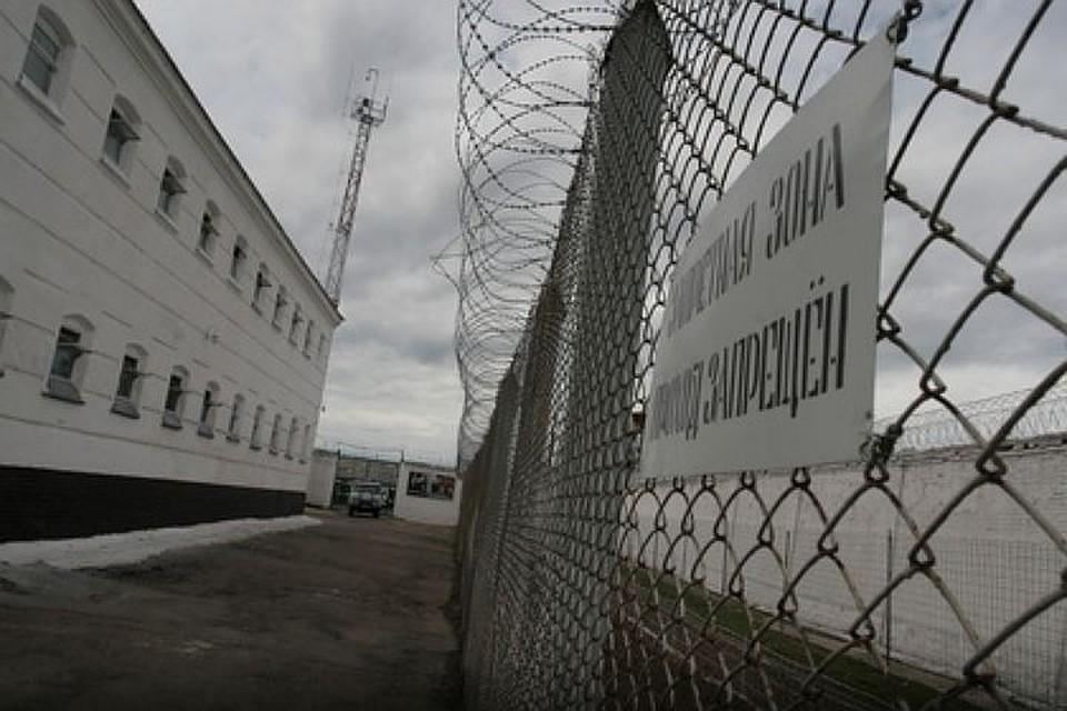 Дело обубийстве 3-х летней Олеси Шовкун передали всуд