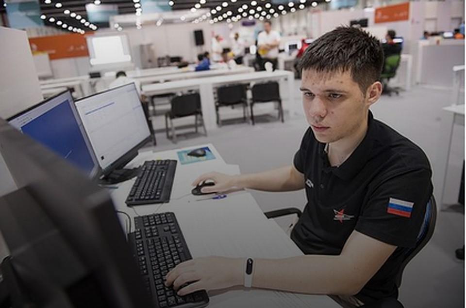 Победителем 44-го чемпионата мира WorldSkills вАбу-Даби стала сборная Китая