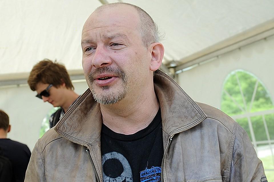 СМИ опубликовали выводы экспертизы опричине смерти Марьянова