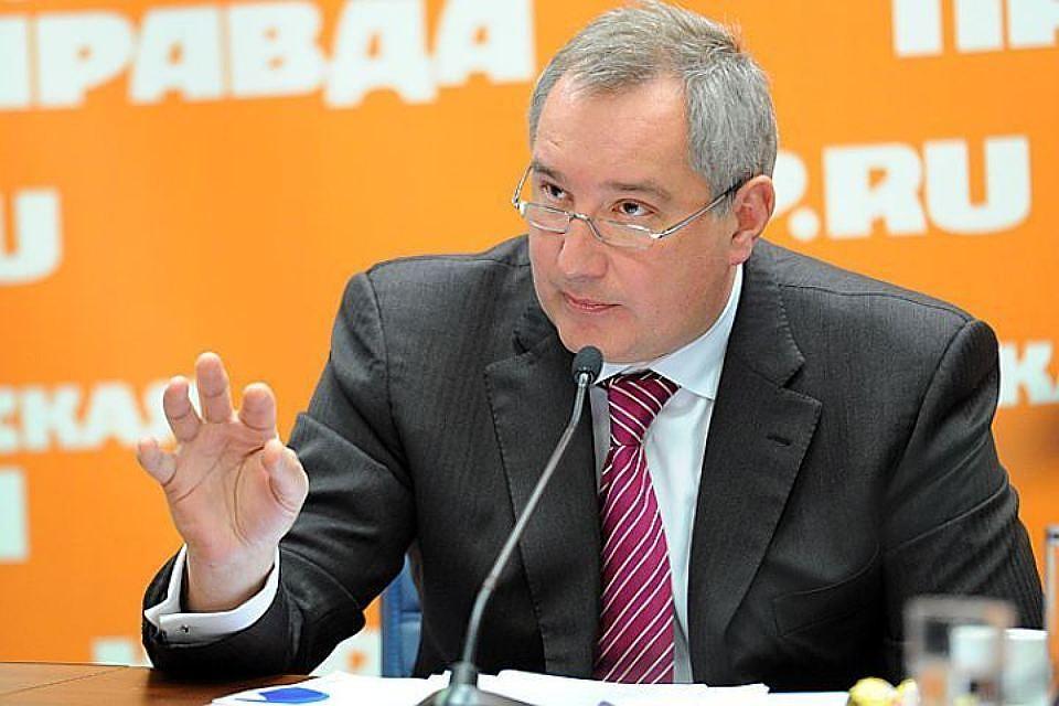 Товарооборот между Россией иКитаем превысил $54 млрд заянварь-август