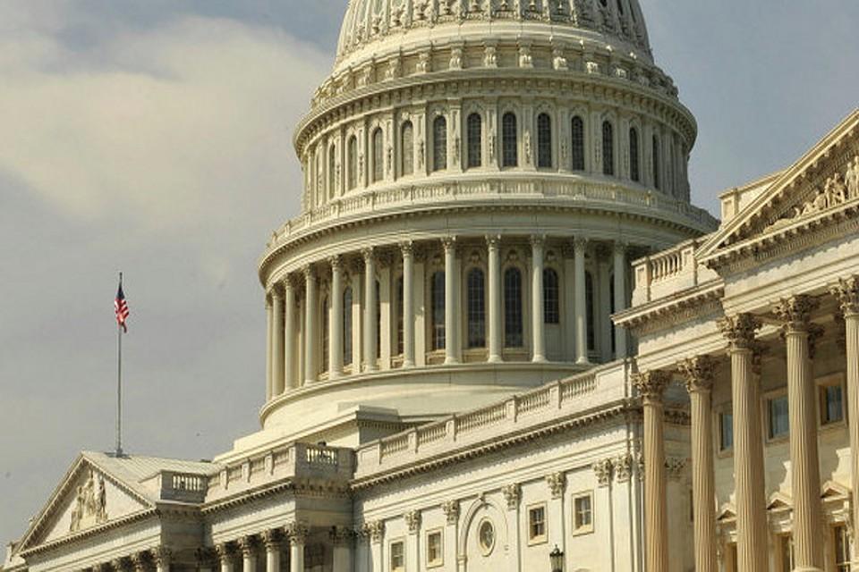 Госдеп: США продолжат санкционное давление на РФ