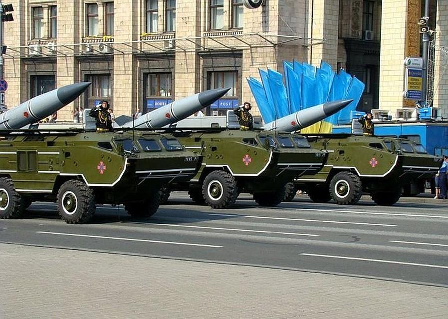 Объявление Порошенко овозвращении артиллерии вДонбасс воспримут как угрозу безопасности— Грызлов