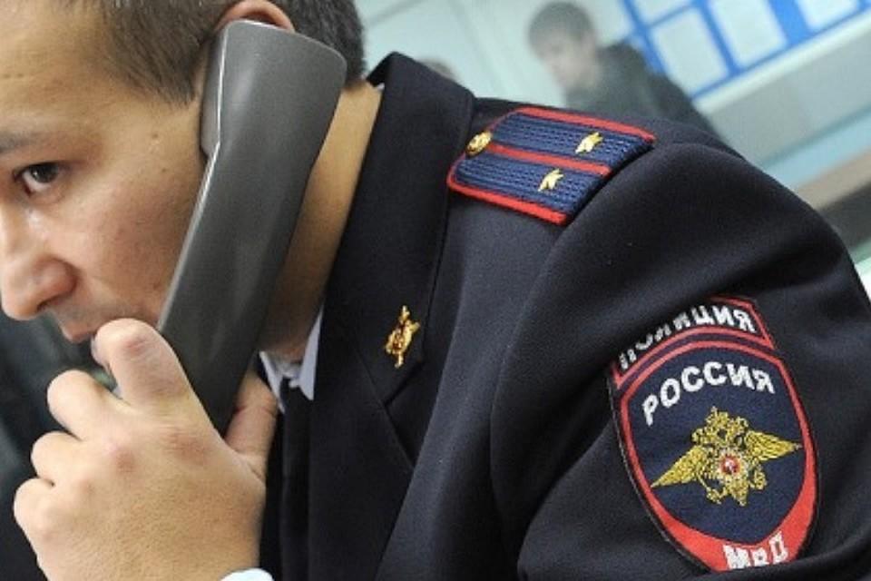 Неменее 10 тыс. человек эвакуировали изторговых центров в российской столице
