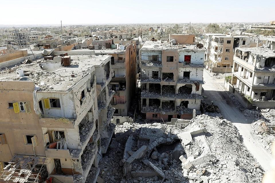 Турция объявила опереносеРФ конгресса поСирии