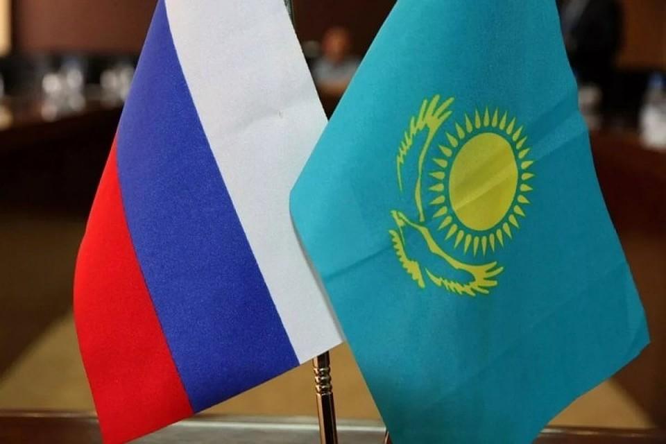Путин примет Назарбаева вЧелябинске 9ноября иотправится насаммит АТС