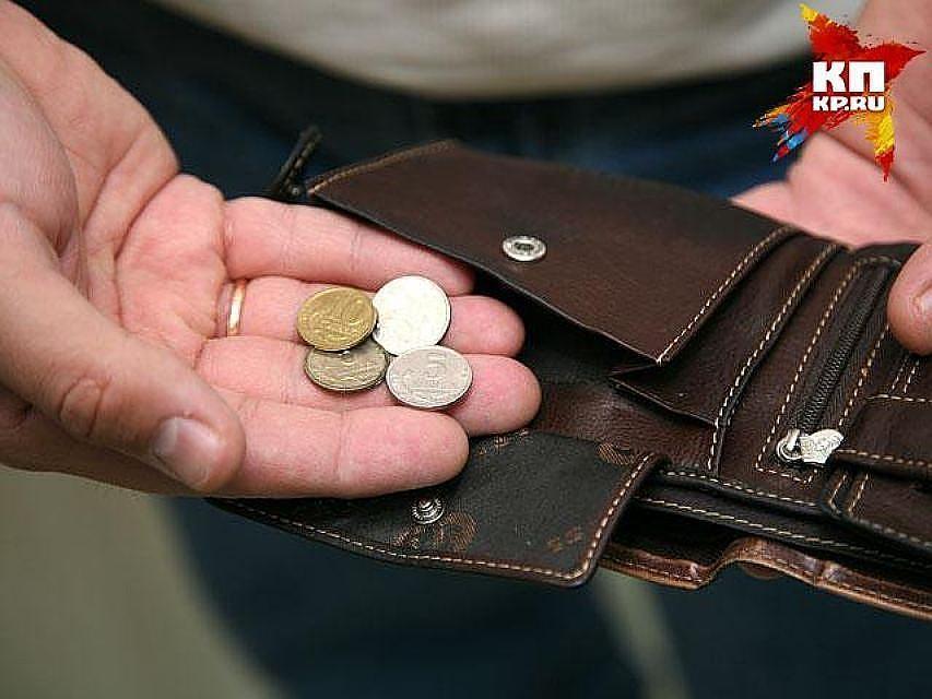 Рынок труда: кому кконцу осени предлагают наибольшую заработную плату в северной столице