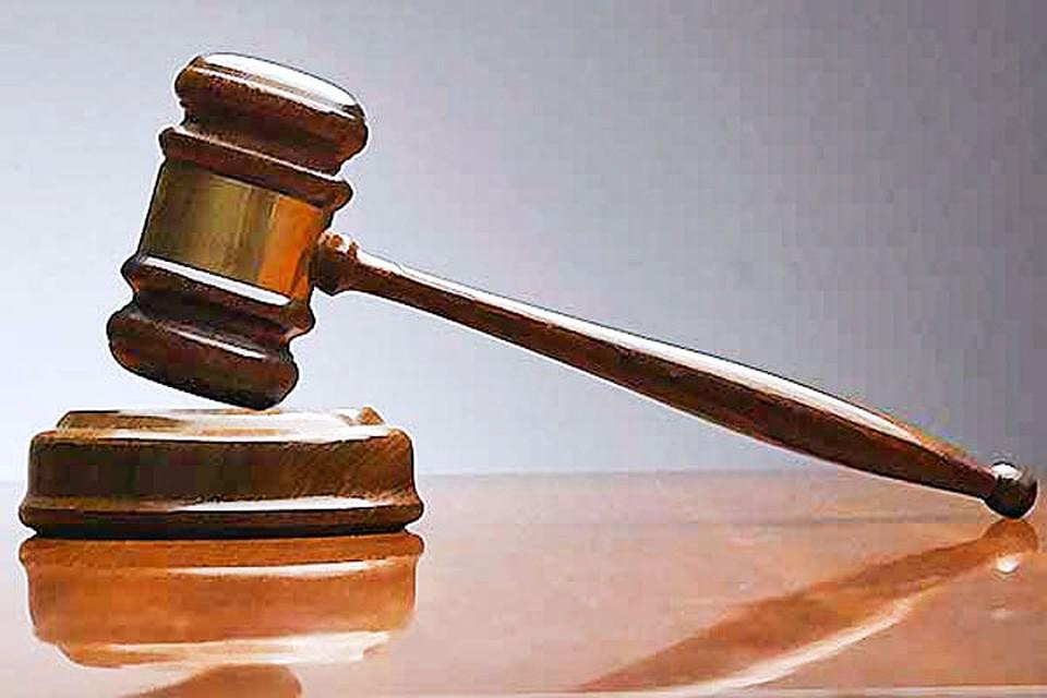 ВСмоленской области суд вынес вердикт иностранцу, совратившему 14-летнюю девушку