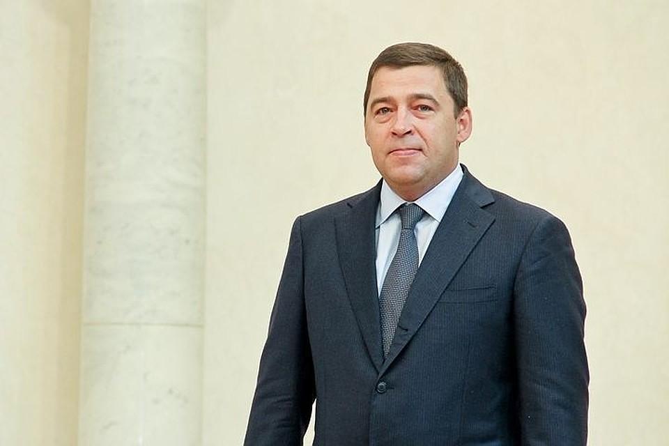 Стать министрами свердловского руководства желает 38 человек