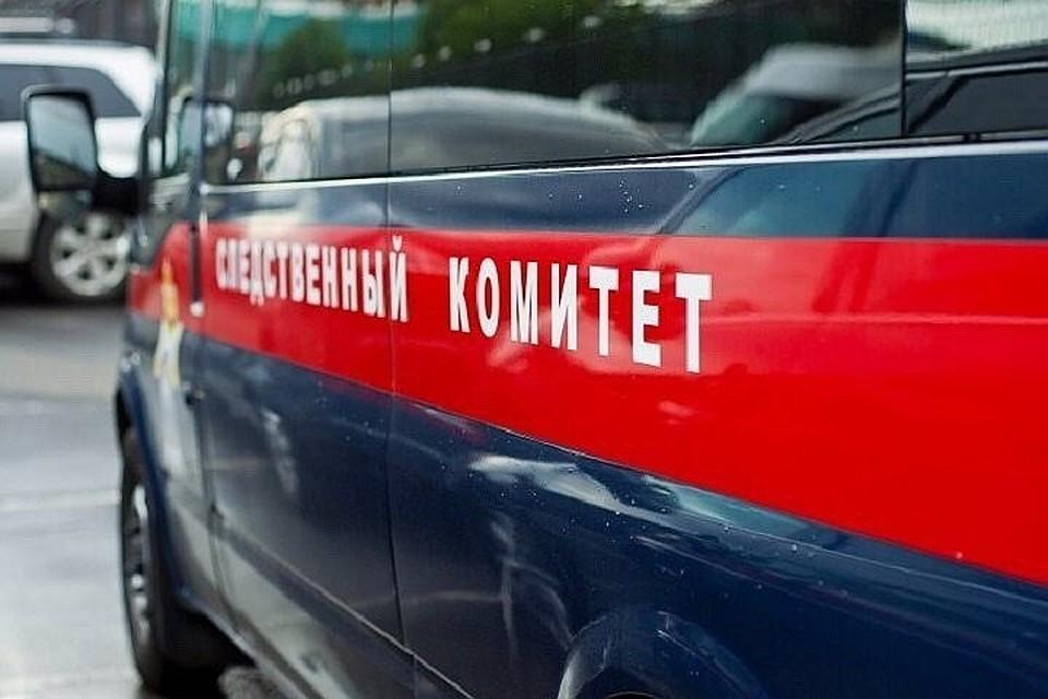 Новосибирские подростки досмерти запинали женщину ногами