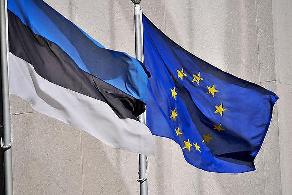 Новый формат: 23 страны-членаЕС подписали документ обоборонном сотрудничестве