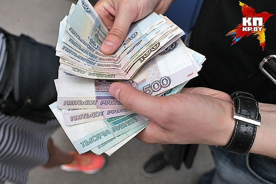 ВВП РФ вырос на1,8% вгодовом выражении