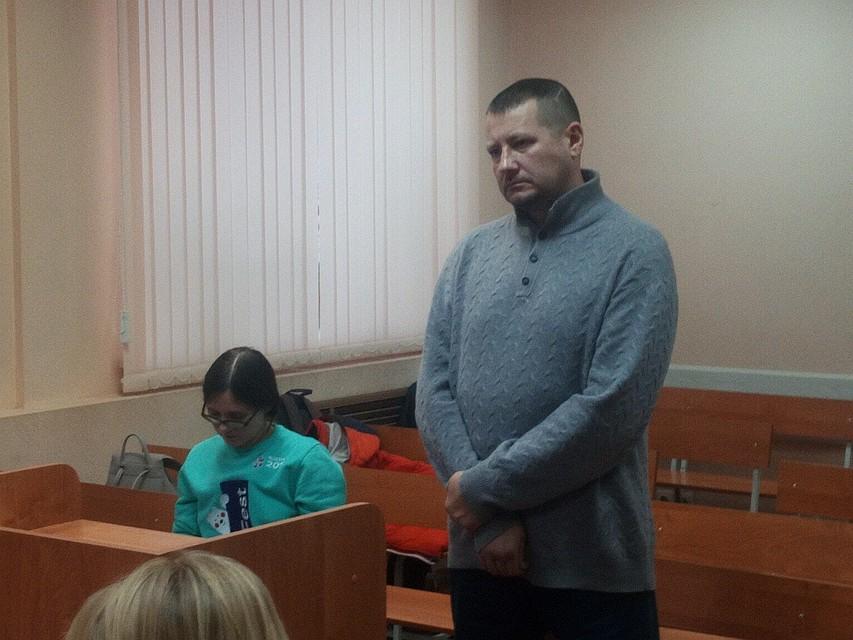 Менеджер изЗаринска оплатил 525 тыс. руб. задраку всамолёте