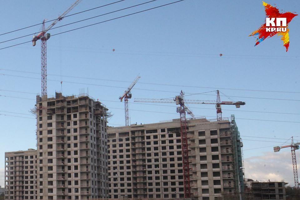 Долг по заработной плате вТамбовской области превосходит 235 млн руб.