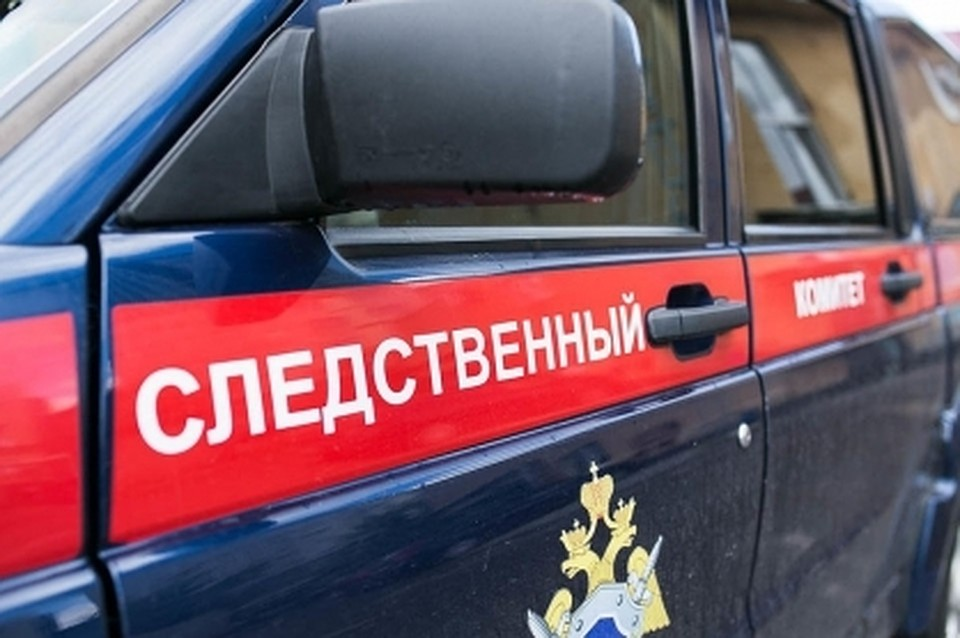 ВТуле двое малолетних детей отравились угарным газом