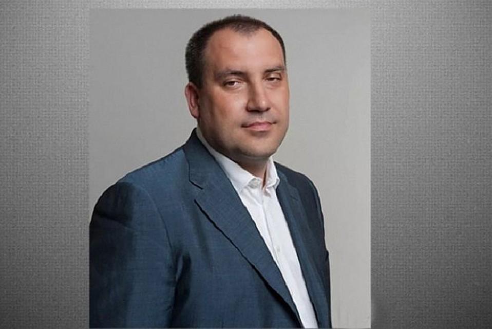 Отправить главы города Минвод Перцева вотставку депутатов заставят через суд
